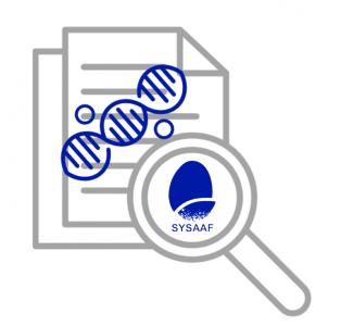 Service d'appui à la réalisation de génotypage et séquençage