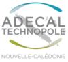 adecal 1