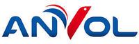 anvol-logo
