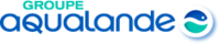 Aqualande logo