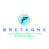 bretagne-truite