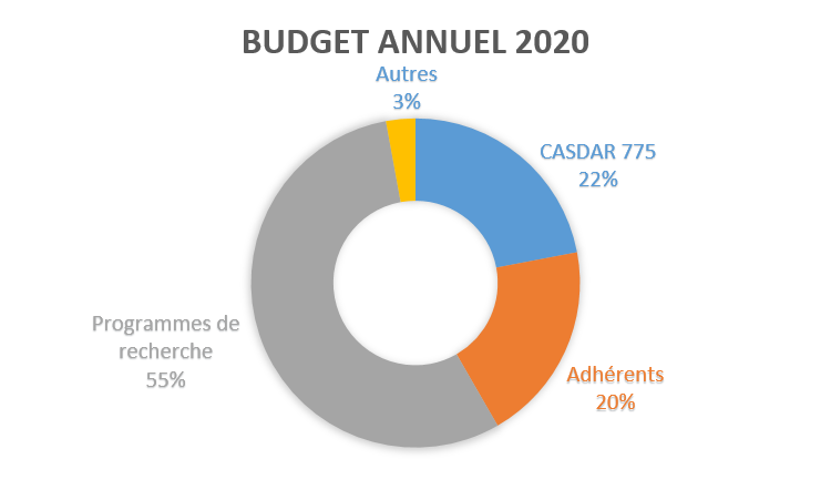 budgetannuelSYSAAF2020