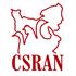 csran