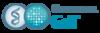 GeT Plage_logo-