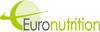 logo euronutrition (2)