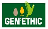 logo gen'ethic