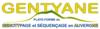 Logo-Gentyane