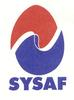 logo sysaaf 4