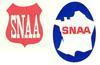 logo sysaaf 5