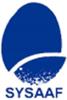 logo sysaaf