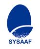 LogoSYSAAF