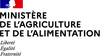 marianne-charteMinistereAgriculture_0