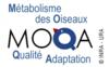 Metabolisme-des-Oiseaux-Qualite-et-Adaptation-MOQA_inra_image