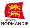 région normande