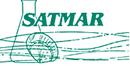 satmar
