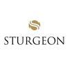 STURGEON_carré 480