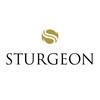 STURGEON_carré