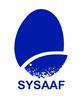 SYSAAF