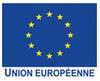 UE drapeau
