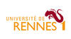 université rennes 1
