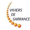 vivier de sarrance2