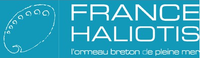 logo france haliotis