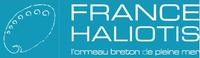 logo france haliotis