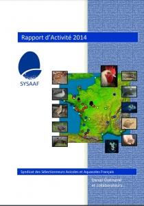 RA SYSAAF 2014