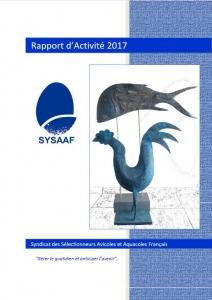 RA SYSAAF 2017