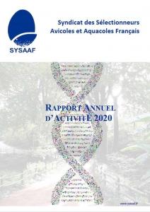 RA SYSAAF 2020