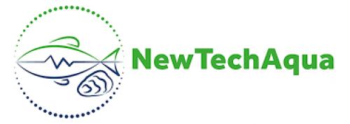 NewTechAqua