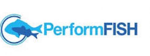 PerformFISH
